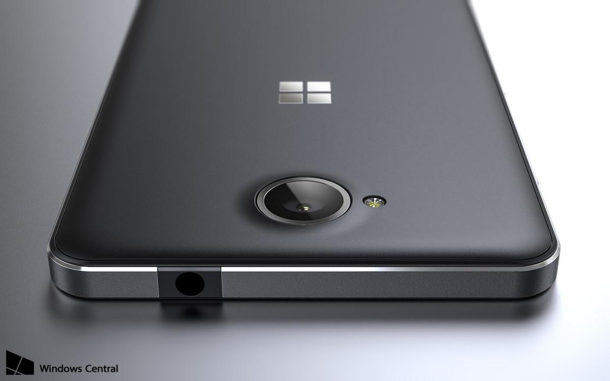 Lumia650_7.jpg