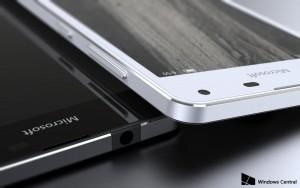 Lumia650_Group5