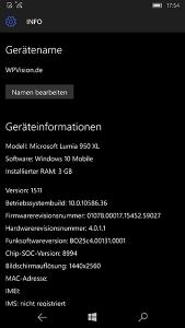 Lumia950XL_Build10586.36_k