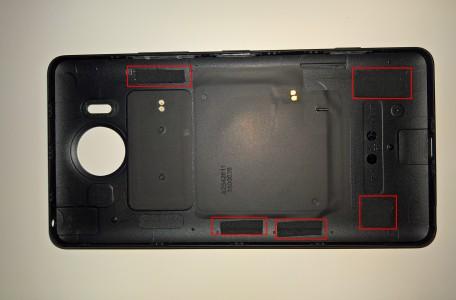 Lumia950_Moosgummi_Waschl