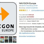 Navigon_Android
