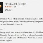 Navigon_Win_US