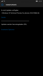 Windows10MobileInsider