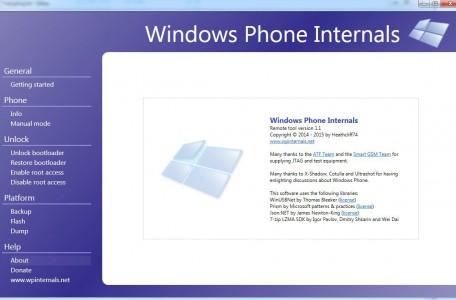 WindowsPhoneInternalsAbout