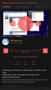 myTube!WPVision.de
