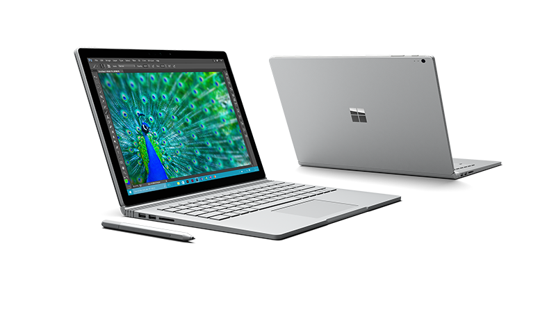 Microsoft_SurfaceBook_WPVision.de
