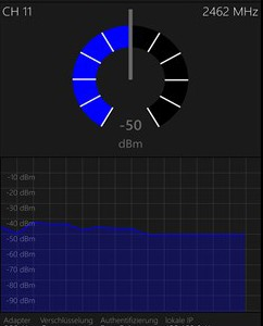 WIFITool_Screenshot
