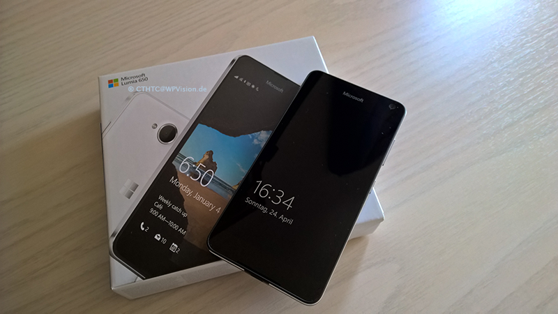 Lumia650_WPVision.de_001