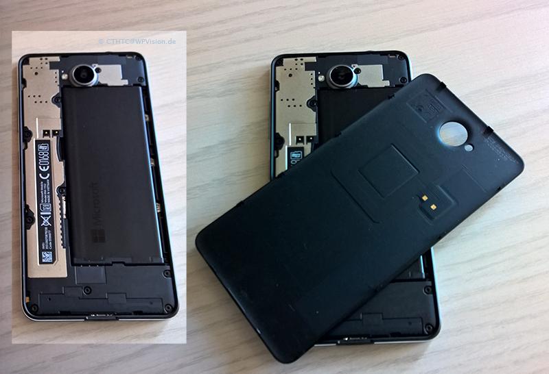Lumia650_WPVision.de_003
