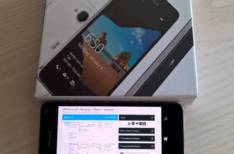Lumia650_WPVision.de_Testbericht