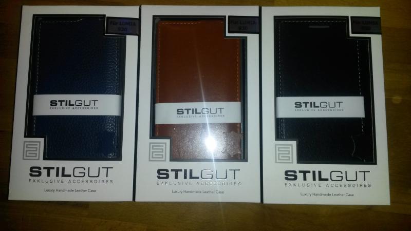 StilGut_Lumia930_Huelle_001