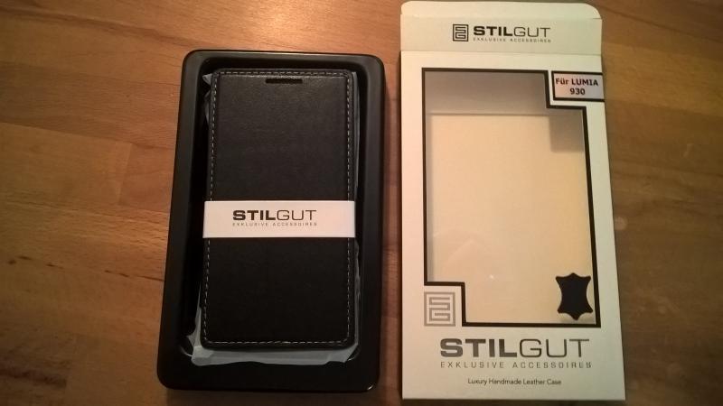 StilGut_Lumia930_Huelle_002
