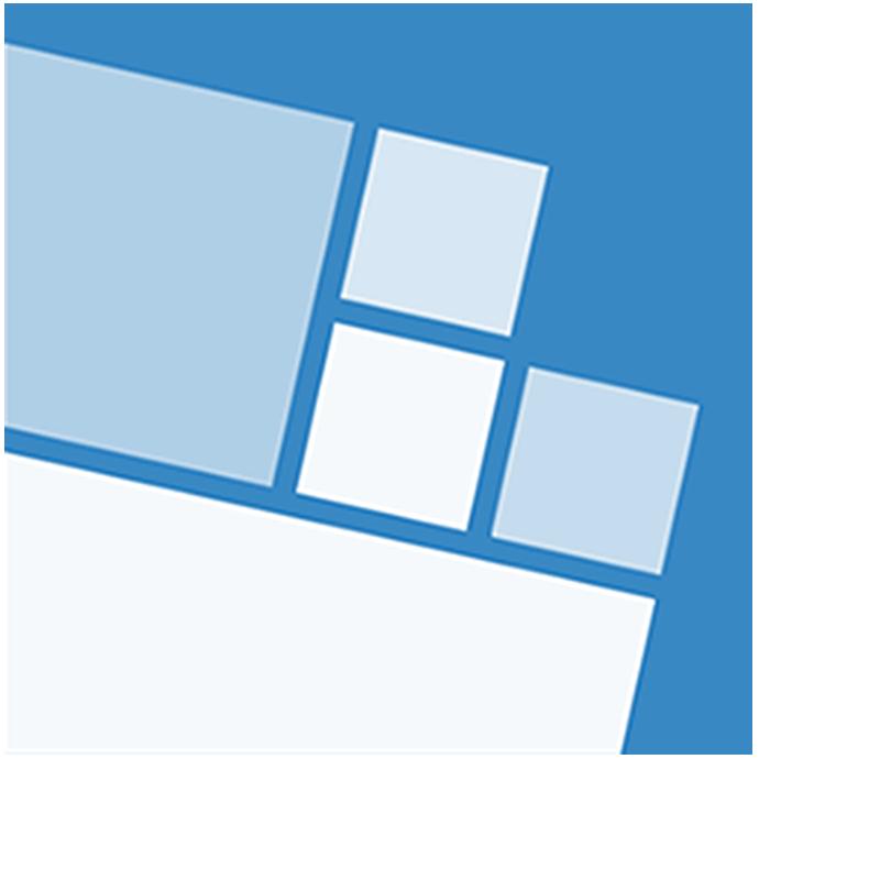 WPVision.de News