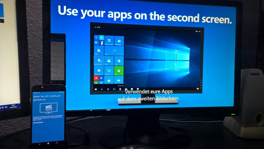 Acer_Liquid_Jade_Primo_Testbericht_Doc_WPVision.de