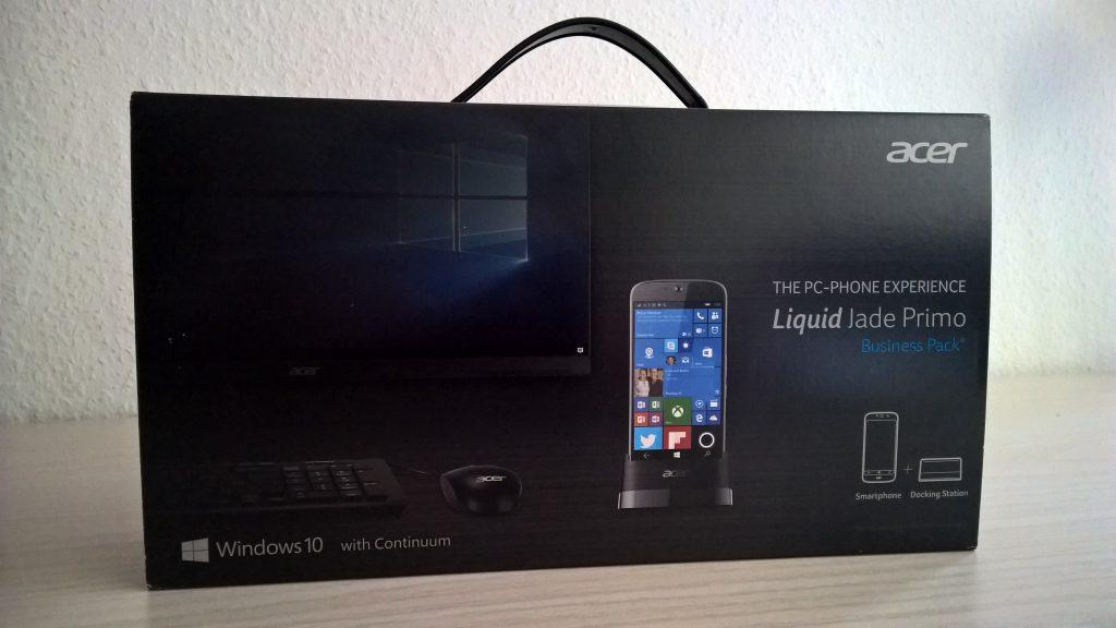 Acer_Liquid_Jade_Primo_Testbericht_WPVision.de