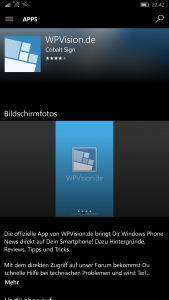 DownloadAppLater_001