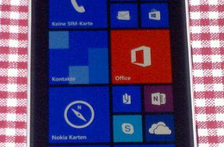 Lumia820_002