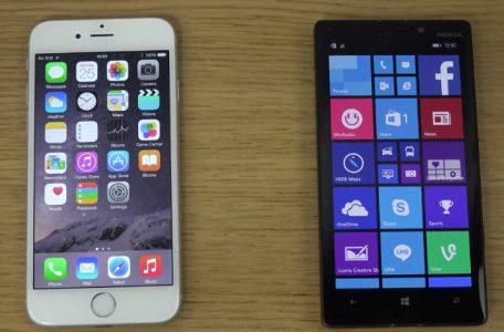 iphone-6-vs-nokia-lumia-930-b1