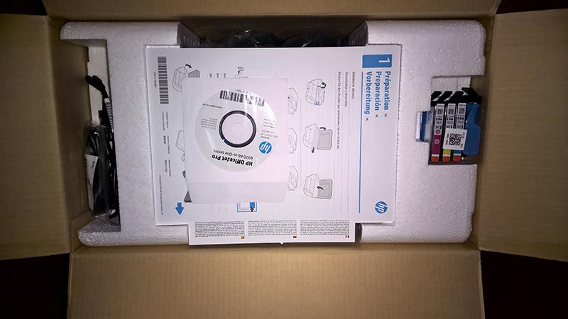 002_verpackung