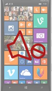 Lumia930_1