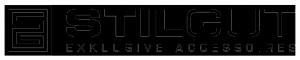 logo_stilgut
