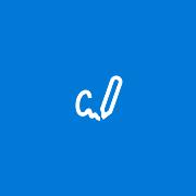 ScribePad