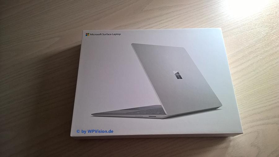 SurfaceLaptop001