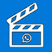 VideoOptimizer