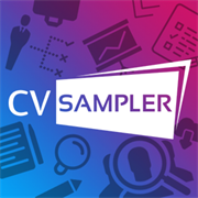 CVSampler