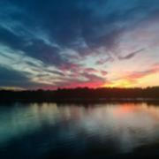 SunriseAndSunset