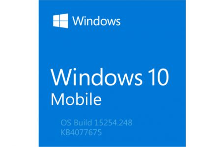 schreiben mit windows 10