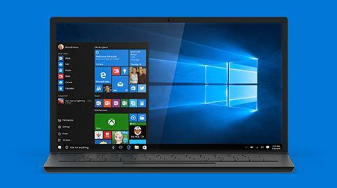 Neue Version für Windows 10 Insider angekündigt