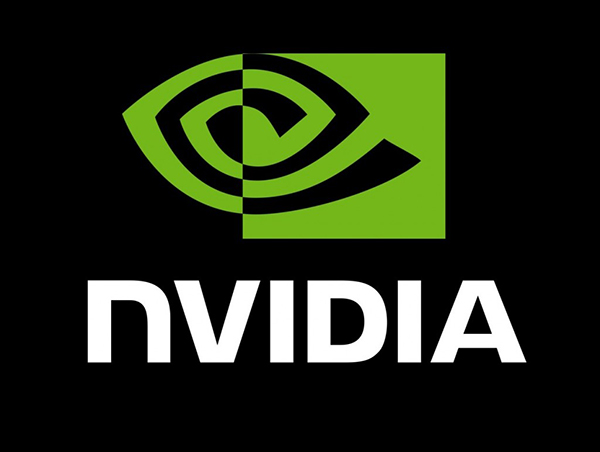NVIDIA stellt Treiber Update für Windows 10 bereit