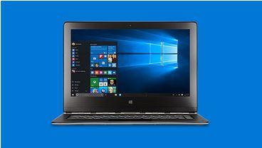 Aktuelle Windows 10 (Mobile) Versionen – Übersicht