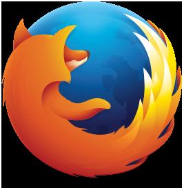 Mozilla Firefox Update auf Version 59 verfügbar