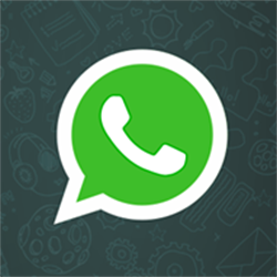 WhatsApp wird kostenlos ?!