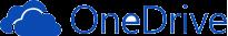 OneDrive online – Update mit Verschlimmbesserung