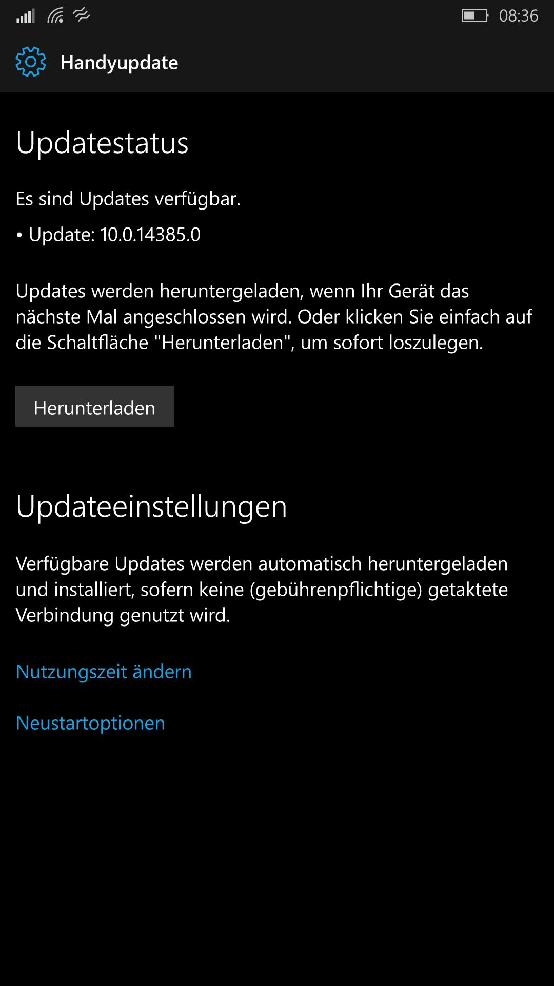 Update 14393.10