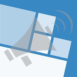 WPV030 – Hilfe von Microsoft, Windows 10 Update Killer und eine gefloppte Windows Phone Crowdfunding Kampagne