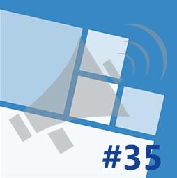 WPV035 – Ärger mit dem Surface, Personalkarussell bei Microsoft und Datenschutz