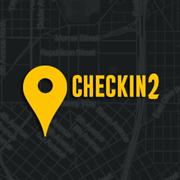 CheckIN2 kostenfrei – App des Tages