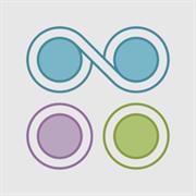 Dwelp – App des Tages #2 [kostenfrei]