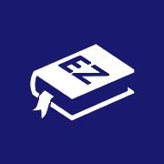 EZDictionary – App des Tages [kostenfrei]