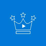 EarthStar HipHop – App des Tages [kostenfrei]