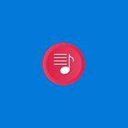 FindLyrics – App des Tages [kostenfrei]