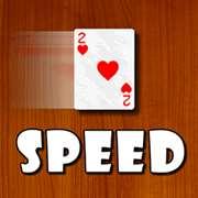 Speed – App des Tages [kostenfrei]