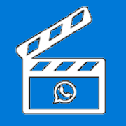 Video Optimizer for Whatsapp – App des Tages [kostenfrei]