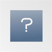 What's inside? – App des Tages [kostenfrei]