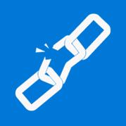 Addiction Breaker – App des Tages [kostenfrei]