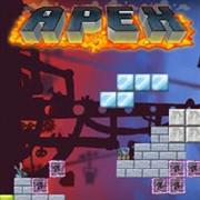 Apex – App des Tages [kostenfrei]